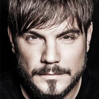 Profilbild von Nevio Passaro