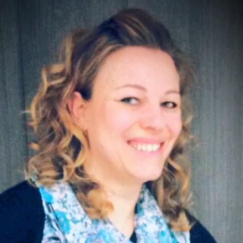 Profilbild von Jasmin S.