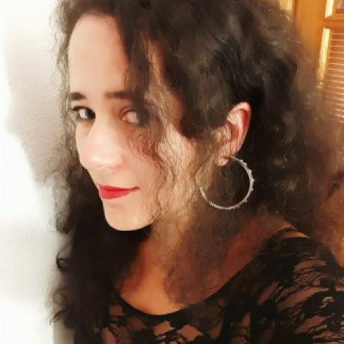Profilbild von Naike