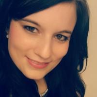 Profilbild von Elfi