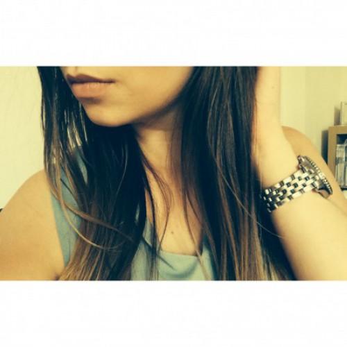 Profilbild von Li