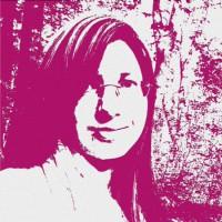 Profilbild von Bellchen
