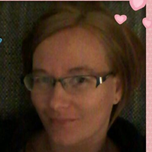 Profilbild von Dinah