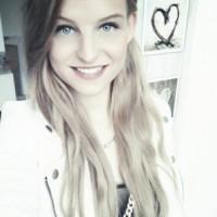 Profilbild von Nathalie Schmittke